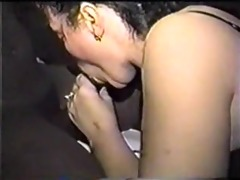 classic interracial.....huge ass !!!!