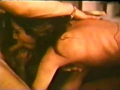 peepshow loops 414 70s and 80s - scene 3