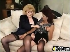 mature sluts in a gang group sex