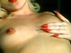 tom byron short video 9