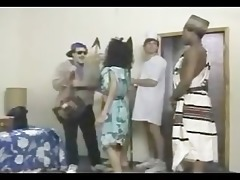 an all time epic classic blowjob