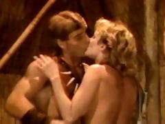francois papillon - rated sex (1986)