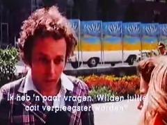 sex comedy funny german vintage 19