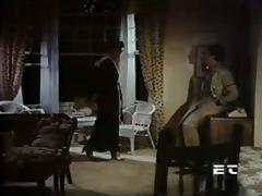 classic episode nasty sensations 1980 (part 1 0f