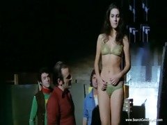 antonia santilli nude - the boss (1973)