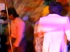 kascha & friends-lauryl canyon samanth peter