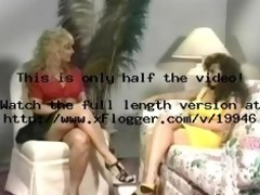 classic collision nina hartley and keisha edwards.