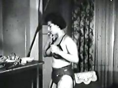 stripper movie