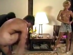peter north double classic oral sex