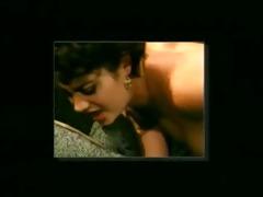 disrobe search (1995)