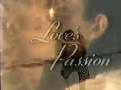 juli ashton 1 pt1 (full video)
