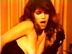lesbo peepshow loops 659 70s and 80s - scene 2