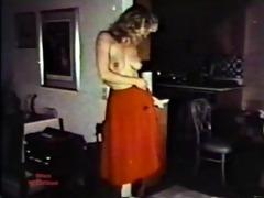 big tit marathon 129 1970s - scene 3