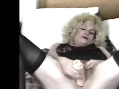 slutty mama receives anal 87.smyt