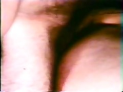 le voyeur - scene 3