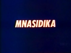 mnasidika full movie 1969 michael findlay cult
