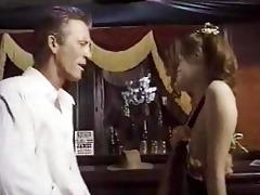 nasty vintage porn with whores