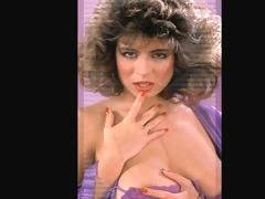 christy canyon tribute