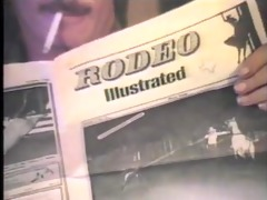 rodeo - scene 3