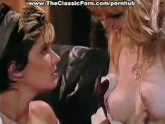 lesbian large mounds fuck