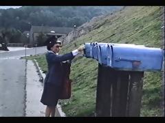 vintage please mr postman 1 n15