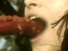 how to become a pornstar