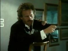 raven & joey silvera - private detective