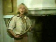 swedish movie classic - fabodjantan part 1 of 2