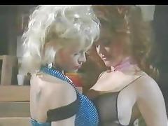 classic porn - pillowman scene 05 - girl fun