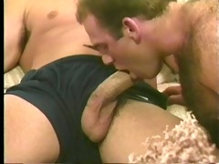 classic fucking on the sofa - stallion movie scene