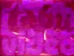 classic 70s british german dub