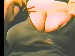 big booty swarthy bbw classic