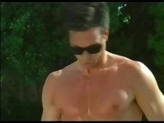 hawt fuck #90 (classic video heather lee &;