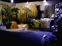 francois papillon - babylon nights (1984)