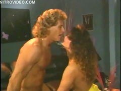 ashlyn gere and randy west