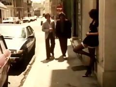 vintage: paris doxy