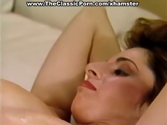 experiencing first lesbo orgasm