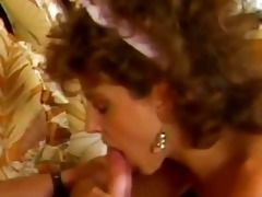 krista lane beautiful retro pornstar fuck scene