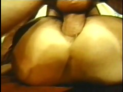 vintage orgy collection - gentlemens movie