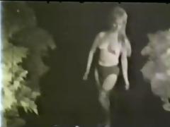 softcore nudes 654 1960s - scene 2