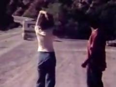 hippy vacation (1975)