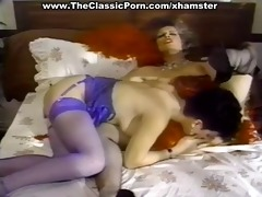lesbian pussies need greater amount orgasms