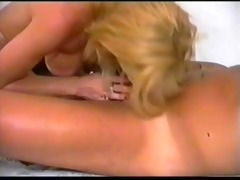 huge breasted transsexual vintage fuck - jet