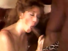 retro interracial 091