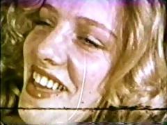 peepshow loops 230 70s and 80s - scene 2