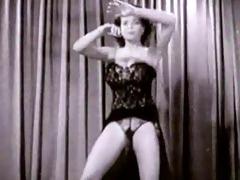 girlisque burlesque 5022