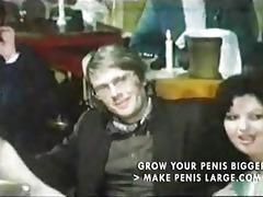classic german porn part6