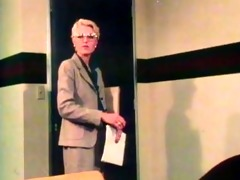 juliet anderson clip #2