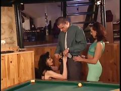 perverted vintage fun 130 (full movie)