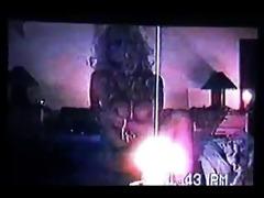 pamela anderson &; brett michaels sex tape